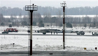 capt.mosb10203171147.russia_plane_crash_mosb102[1].jpg